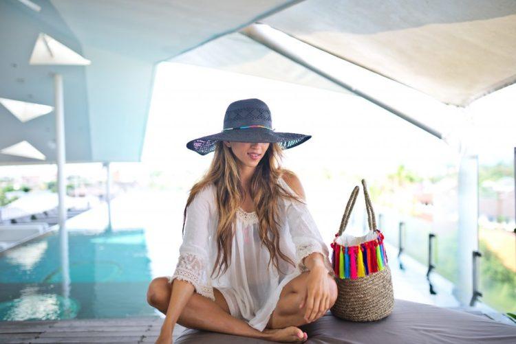 cuppajyo_lifestyle_fashion_travelblogger_bali_izeseminyak_lifestyleretreat_asiacollective_seminyak_hotels_5