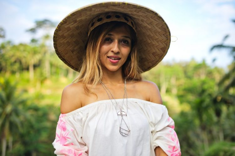 cuppajyo_travelblogger_fashion_lifestyle_bali_ubud_pampeloneclothing_soludos_maxidress_6
