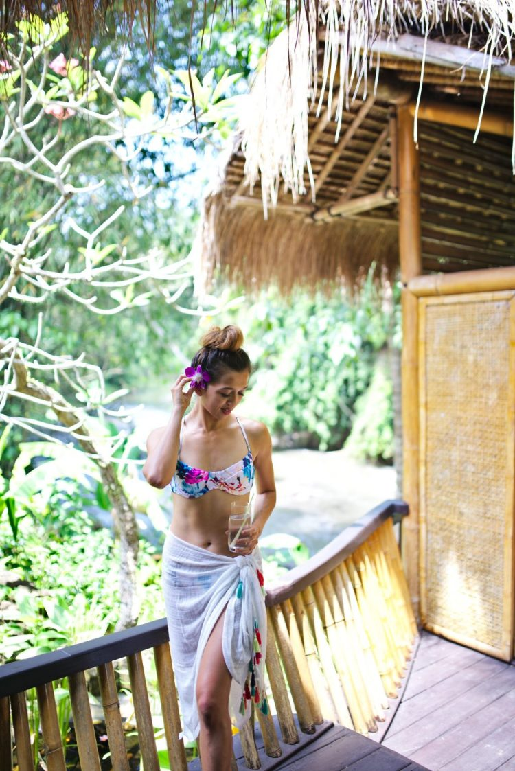 cuppajyo_travelblogger_fashion_lifestyle_bali_ubud_travelguide_11