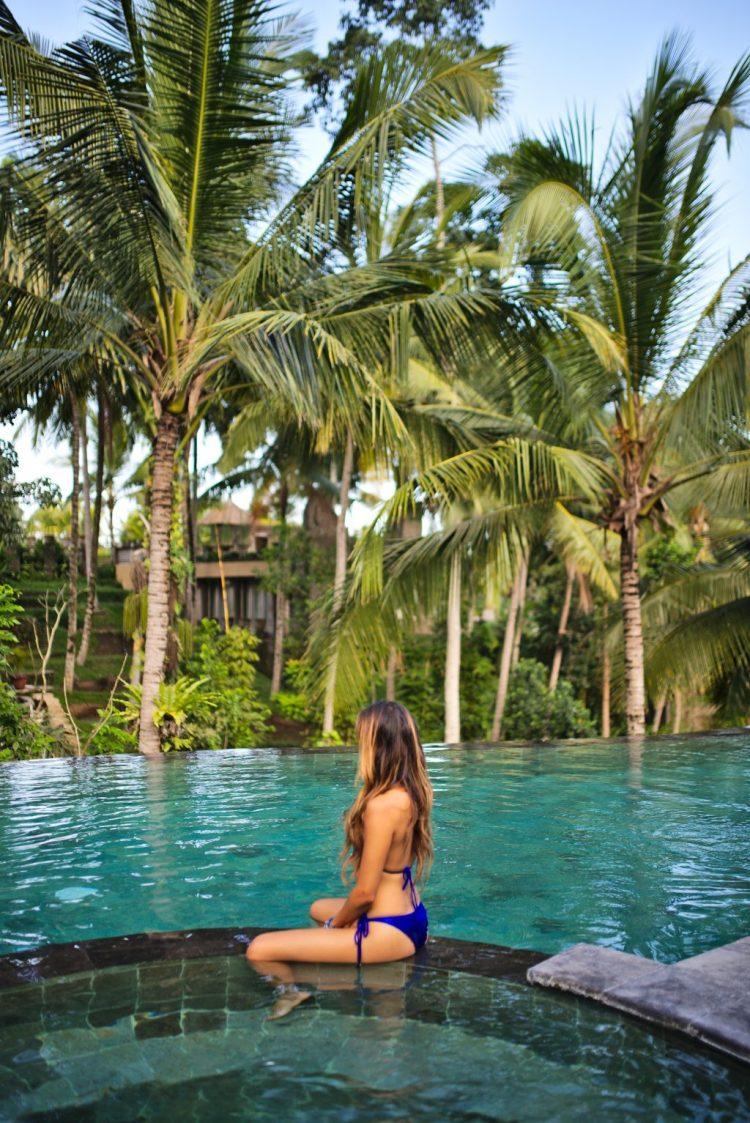 cuppajyo_travelblogger_fashion_lifestyle_bali_ubud_wapadiume_resortstyle_poupettestbarth_lulifama_oneillwomens_palmarosa_resortstyle_6