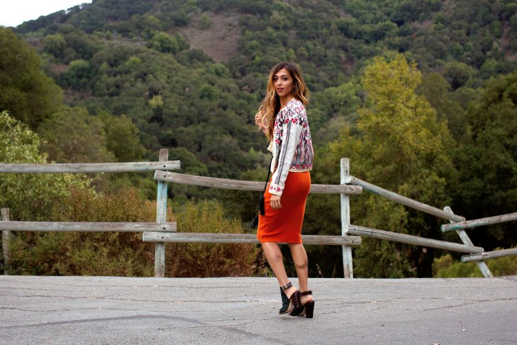 perru_p_jyo_04_cuppajyo_styleblogger_travel_raga_blessedarethemeek_embroideredjacket_fallfashion_5