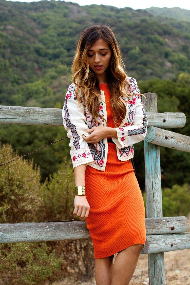 perru_p_jyo_04_cuppajyo_styleblogger_travel_raga_blessedarethemeek_embroideredjacket_fallfashion_6