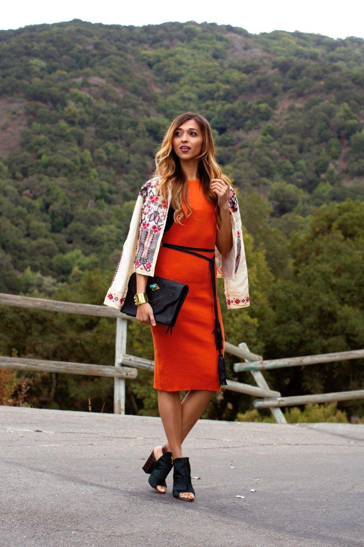 perru_p_jyo_cuppajyo_styleblogger_travel_raga_blessedarethemeek_embroideredjacket_fallfashion_1