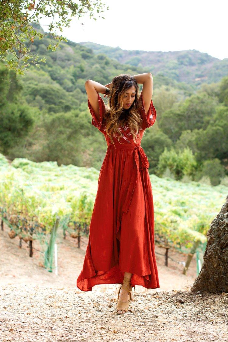 perru_p_cuppajyo_style_travel_fashionblogger_sanfrancisco_bayarea_rahicali_planetblue_bohochic_1