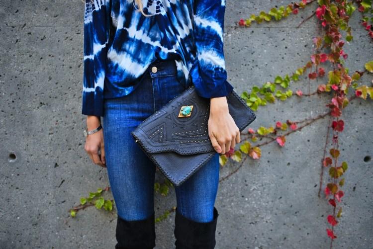 cuppajyo_sanfrancisco_styleblogger_fashion_lifestyle_streetstyle_fallfashion_gypsy05_tiedye_coldshoulder_mottandbow_otkboots_cleobella_bohochic_2