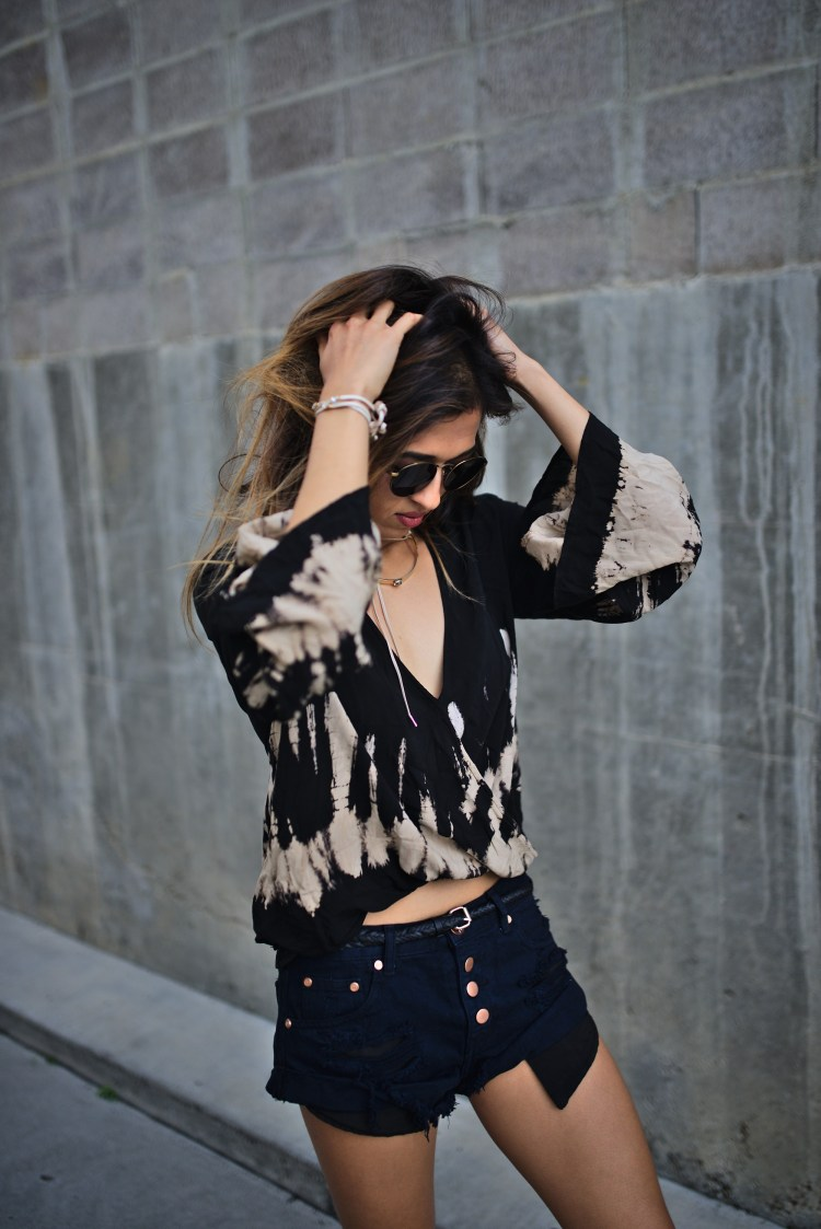 cuppajyo_style_travel_fashionblogger_sanfrancisco_bayarea_fallfashion_crossover_tiedye_bluelife_streetstyle_bohochic_pbjboutique_7