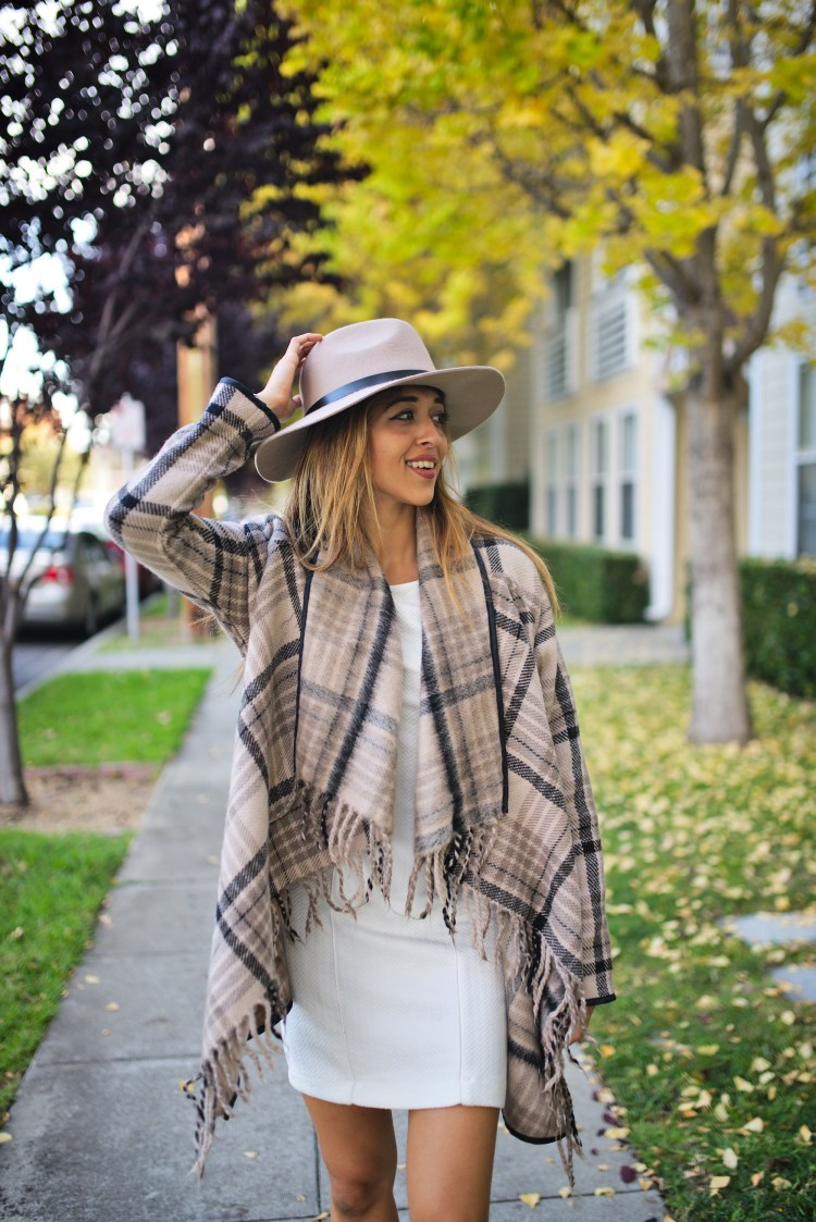 cuppajyo_style_travel_fashionblogger_sanfrancisco_bayarea_fallfashion_finallyfall_tartcollections_plaidcoat_whitedress_streetstyle_2
