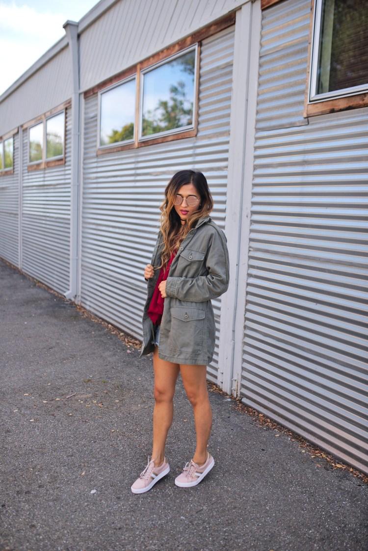 cuppajyo_style_travel_fashionblogger_sanfrancisco_bayarea_fallfashion_parkajacket_offtheshoulder_denimskirt_sanctuaryclothing_streetstyle_9