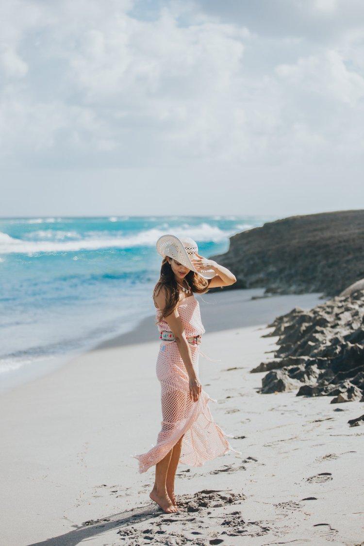 cuppajyo-style-travel-fashionblogger-bocaraton-florida-thingsiamthankfulfor-thanksgiving-minkpink-beachstyle-resortwear-1