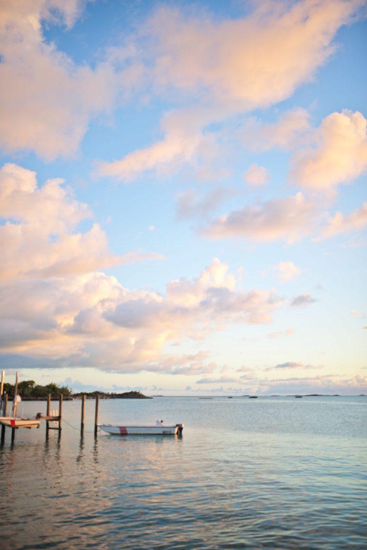 cuppajyo_sfblogger_style_fashion_travelblogger_bahamas_bahamian_sunsets_exumas_stanielcay_yachtclub_annakosturova_resortwear_kayu_cocobelle_2