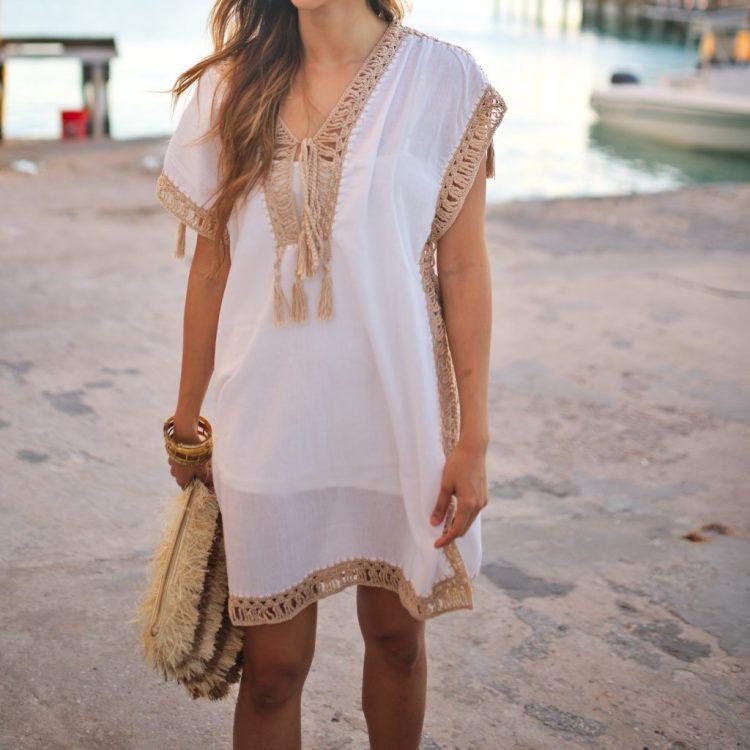 cuppajyo_sfblogger_style_fashion_travelblogger_bahamas_bahamian_sunsets_exumas_stanielcay_yachtclub_annakosturova_resortwear_kayu_cocobelle_3