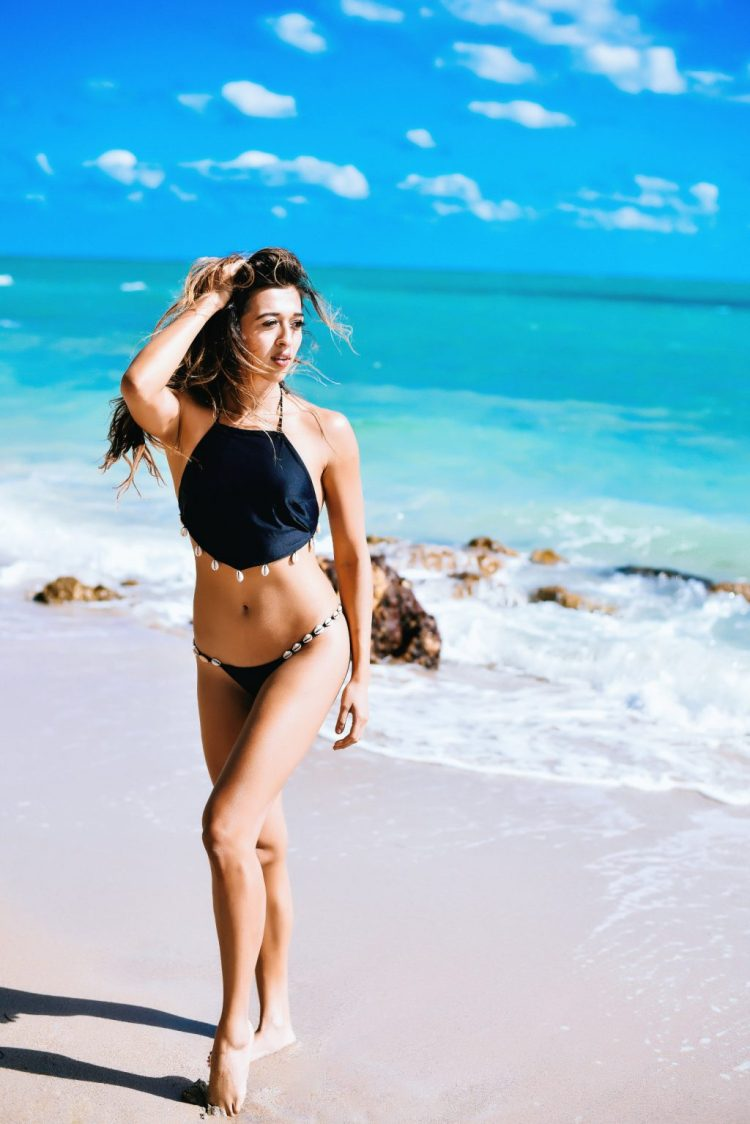 dmargherite_cuppajyo-sfblogger-travel-fashion-styleblogger-keybiscayne-amitanaithani-kaohsswim-beachstyle-swimwear-coverup-1
