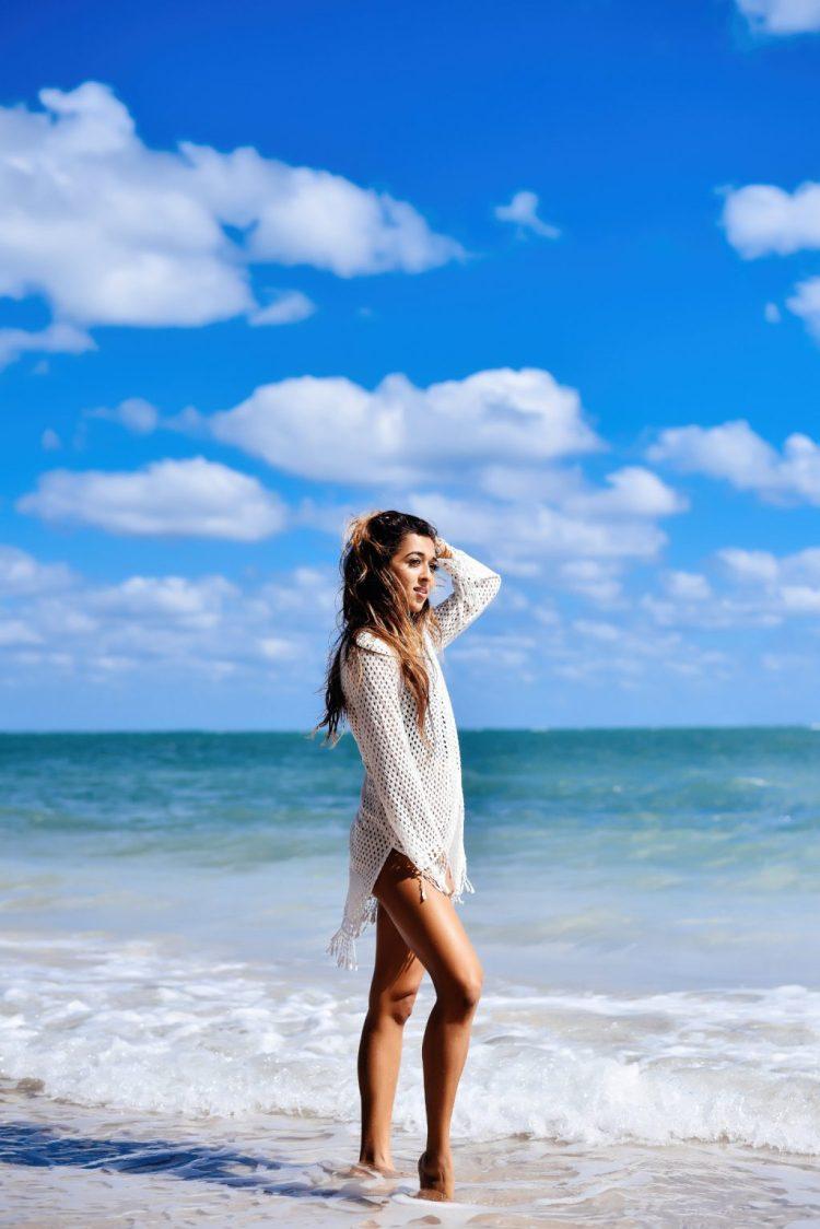 dmargherite_sfblogger-travel-fashion-styleblogger-keybiscayne-amitanaithani-kaohsswim-beachstyle-swimwear-coverup-8