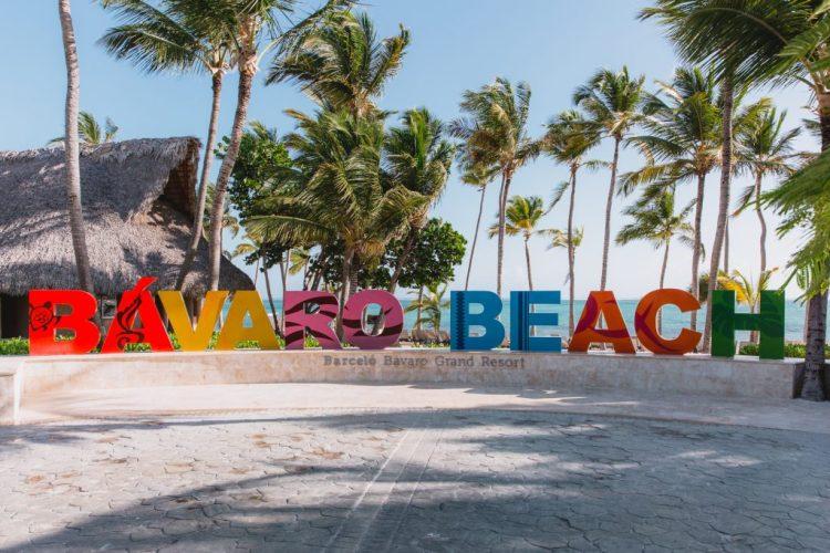 072407e7d142 Dominican Republic   Barceló Bávaro Grand Resort