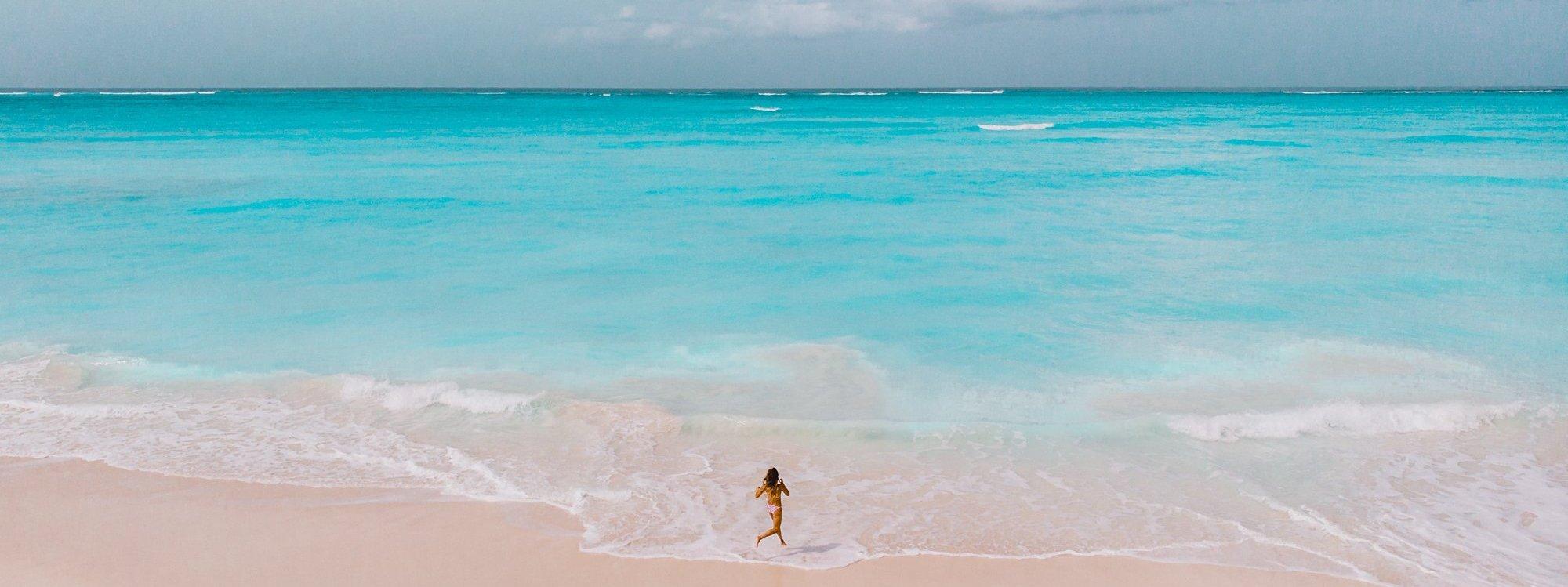 Tbt_traveljyoshankar_turksandcaicos_travelguide_travelblogger_caribbeancruisin_tci_6a