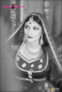 maharani-bollywood-dance-company-milano-jyoti-kumari3