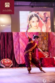 Bollywood Dream Show 2015