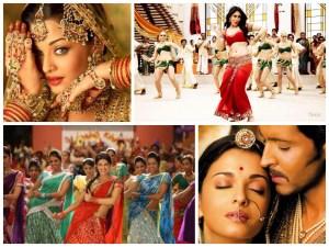 maharanidance.com jyotikumaridance.com