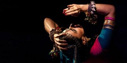 Mystic Gypsy Soul Padova