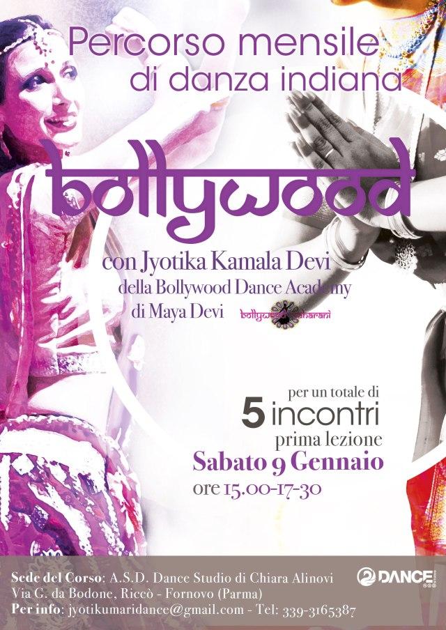 vol-jyoti-bollywood-fornovo-percorso-mensile-2016