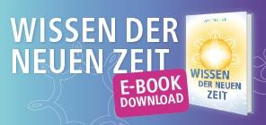 Ebook_Download