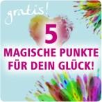 5-magische-punkte-fuer-dein-glueck