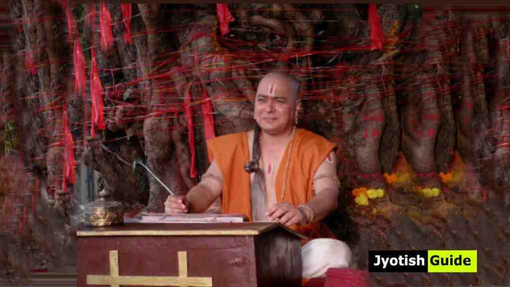 Tulsidas Hanuman Chalisa