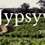 cropped-jypsyvloggin.png