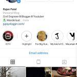screenshot_20190415-212017_instagram