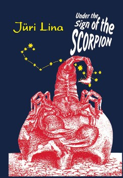 Image result for under the sign of the scorpion