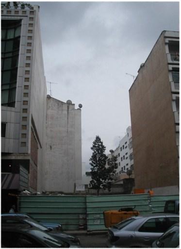 14avril2008-004-2