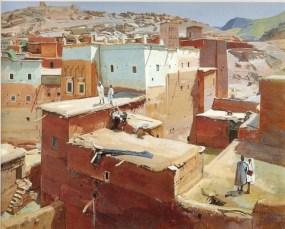 j-majorelle-terrasses-a-anemiter-1950-1