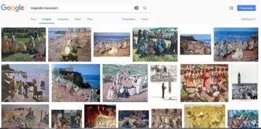 majorelle-moussem-google-images