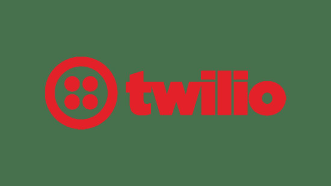 Sending Twilio Notifications With Laravel 5 3 | Jyrone Parker