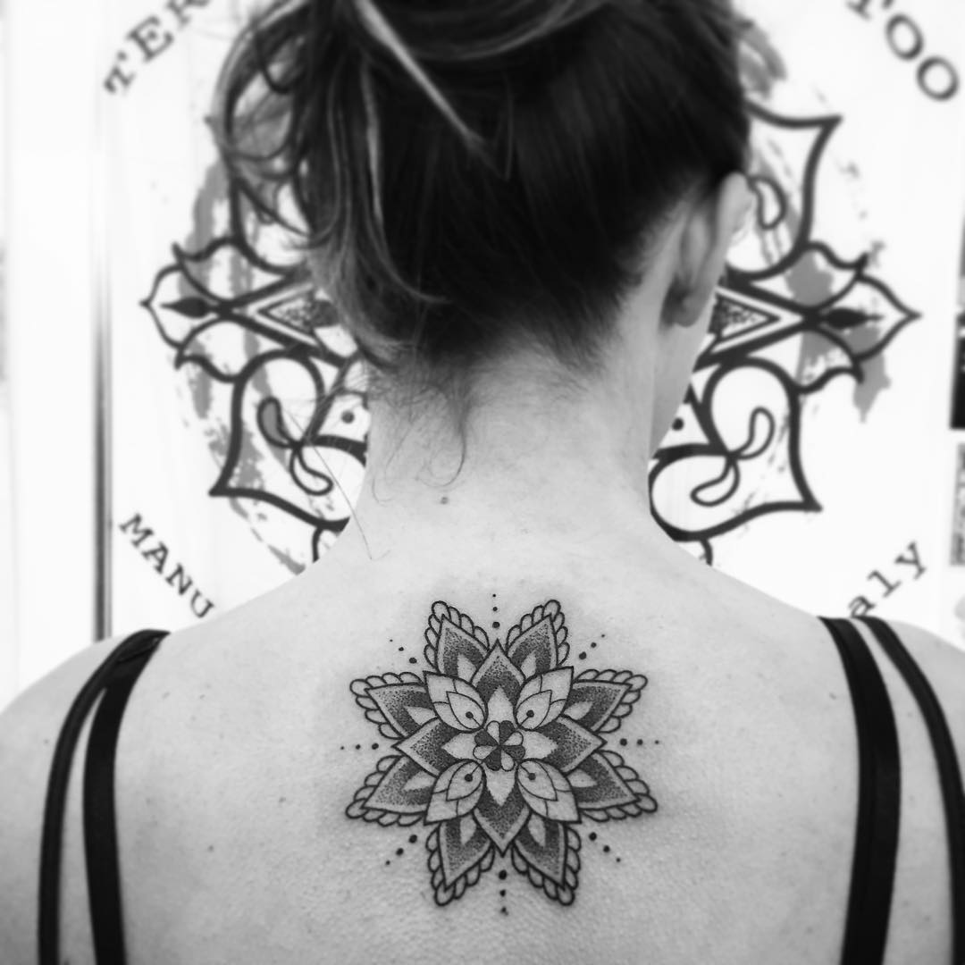 Qué Debo Tatuarme Según Mi Signo Zodiacal