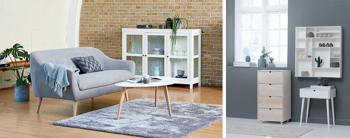 living room design tips ideas with grey carpet 5 jysk