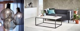Living Room Ideas B Q