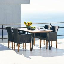 Garden Furniture Sets Jysk
