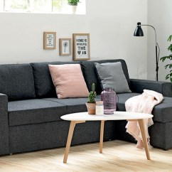 Cheapest Living Room Furniture Idea For Decoration Tips New Home Owners Cheap Jysk If You Do Have A Spare Bedroom Then Consider Going Lightweight Sofa Or Maybe Couple Of Armchairs That Are Easier To Move Around