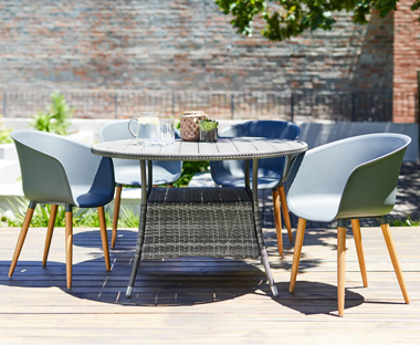 hanging egg chair jysk black covers to buy garden furniture shop outdoor and patio conservatory