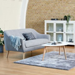 Grey Rug Living Room Colors For Paint Large Rugs And Shag Your Jysk