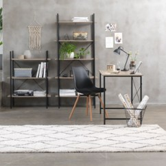 Living Room Large Rugs Accent Chairs Under 200 And Shag For Your Jysk Add Comfort To Home With From