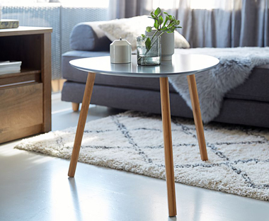 coffee table living room design affordable tables side and glass jysk a minimalist scandinavian