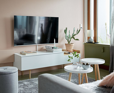 tv stand living room small luxury ideas find the unit for your jysk modern stands and cabinets lounge