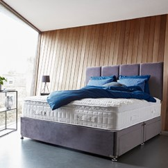 Bed And Sofa Warehouse Leeds Thibaut Tufted White Bedroom Shop Beds Furniture Sleeping Essentials Jysk Mattresses