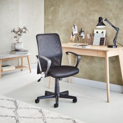 Office Tables And Chairs Images Seat Cushion For Chair Furniture Online Home Desks Jysk