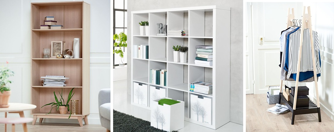 Room Divider Ideas For Small Spaces Jysk