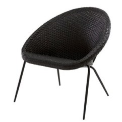 Hanging Egg Chair Jysk Sure Fit Dining Covers Reviews Garden Furniture Shop Outdoor And Patio Lounge