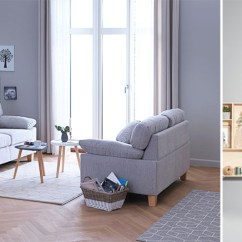 Living Room Design Tips Small Space 5 Jysk Bring Direct Light To Your