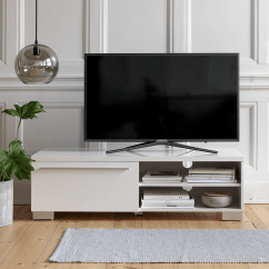 Living Room Package With Tv How To Decorate A Dark Blue Sofas Stand Find The Unit For Your Jysk Win 100 In Store Gift Card